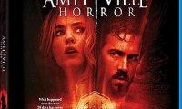 Ужасът в Амитивил