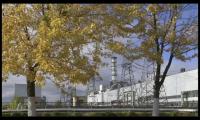 Чернобыль навсегда