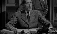 Шерлок Холмс и гласът на ужаса