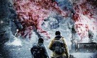 Кървавият ледник
