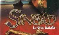 Синбад: Битката на тъмните рицари