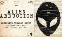 Извънземно похищение