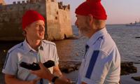 Морски живот със Стив Зису