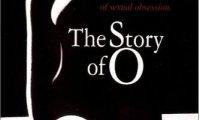 Историята на О