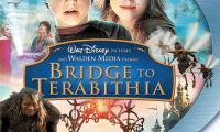 Мост до Терабития