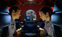 2001: Космическа одисея