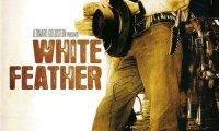 Бялото перо
