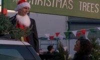 Гадже за Коледа