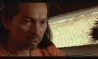 Кунпан: Легенда за воина