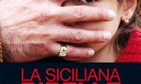 Сицилианско момиче