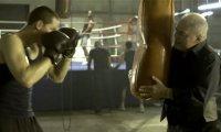 Боксьорът