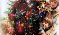 Семейство за Коледа 2007