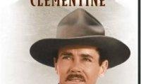 Моя мила Клементайн