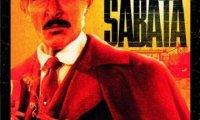 Сабата: трилогия (1969-1971)