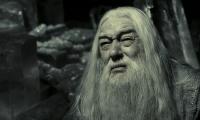 Хари Потър и Нечистокръвният принц