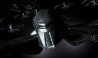 Бойна звезда Галактика: Планът