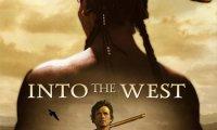 Някога на Запад