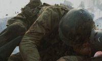 Братството на войната