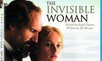 Невидимата жена