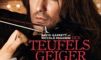 Паганини: Цигулар на дявола