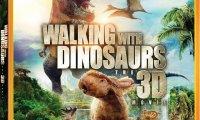 В света на динозаврите