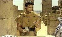 Синът на Спартак