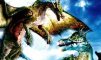 В света на драконите