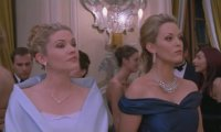 Принцът и аз: Кралска сватба