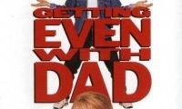 Денят на бащата