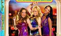 Гепардовите момичета 3: Един Свят