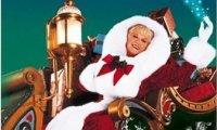 Госпожа Коледа