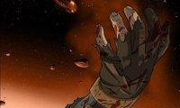 Мъртъв Космос: Крахът