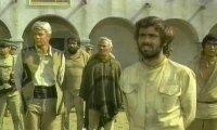 Армия от пет мъже