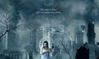 Заразно Зло : Апокалипсис
