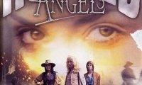 Опасни ангели