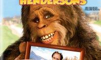 Хари и семейство Хендерсън