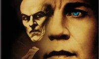 Сянката на вампира