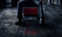 Суини Тод: Бръснарят Демон от Флийт Стрийт