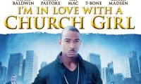 Влюбих се в момиче от църквата