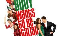 Всеки иска да бъде италианец