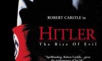 Хитлер: Зората на злото