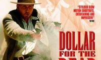 Долар за мъртвеца