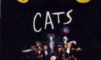 """Мюзикълът """"Котките"""""""