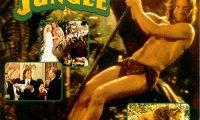 Джордж от джунглата