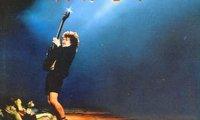 DC - Concert Paris 1980 (Bon Scott)