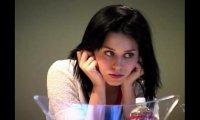 Кейти Пери: Част от мен