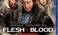Плът и кръв