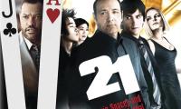 Двадесет и едно