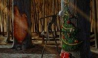 Кошмарът преди Коледа