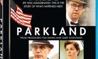 "Болница ""Паркланд"""